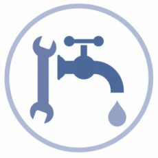 VASEY Plumbing Services