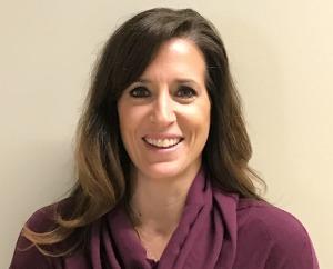 Laura Conkle - Maintenance Sales Representative
