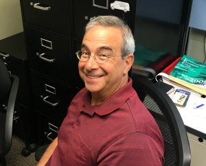 Scott Gordon - Plumbing Division Manager/Business Development