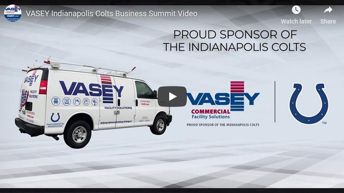 VASEY Newsletter - VASEY Website