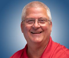 VASEY Newsletter - Bill Hinds