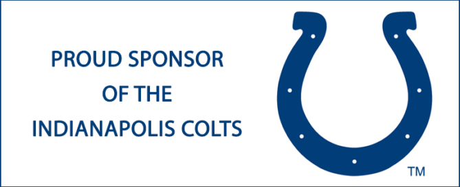 VASEY Facility Solutions - Indianapolis Colts