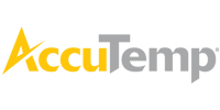VASEY Facility Solutions - AccuTemp