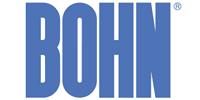 VASEY Facility Solutions - Bohn