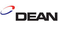 VASEY Facility Solutions - Dean