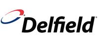 VASEY Facility Solutions - Delfield