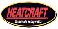 VASEY Facility Solutions - Heatcraft