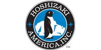 VASEY Facility Solutions - Hoshizaki America
