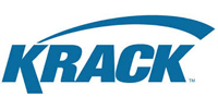 VASEY Facility Solutions - Krack