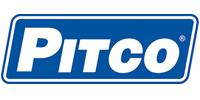 VASEY Facility Solutions - Pitco