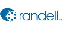 VASEY Facility Solutions - Randell