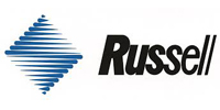 VASEY Facility Solutions - Russell