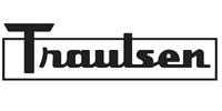 VASEY Facility Solutions - Traulsen