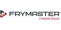 VASEY Facility Solutions - Frymaster