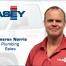 VASEY Facility Solutions - Cameron Norris