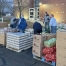 VASEY Facility Solutions - Zionsville Food Pantry Distribution Center