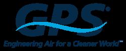VASEY Facility Solutions - GPS Logo