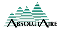 VASEY Facility Solutions - AbsolutAire