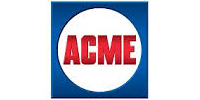 VASEY Facility Solutions - Acme