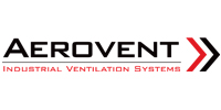 VASEY Facility Solutions - Aerovent