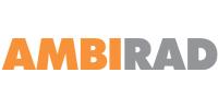 VASEY Facility Solutions - AmbiRad