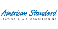 VASEY Facility Solutions - American Standard