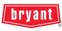 VASEY Facility Solutions - Bryant
