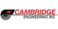 VASEY Facility Solutions - Cambridge Engineering