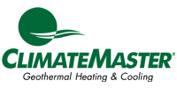 VASEY Facility Solutions - ClimateMaster