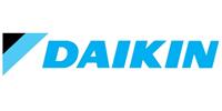 VASEY Facility Solutions - Daikin