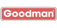 VASEY Facility Solutions - Goodman