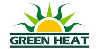 VASEY Facility Solutions - Green Heat