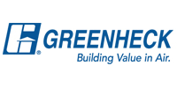 VASEY Facility Solutions - Greenheck