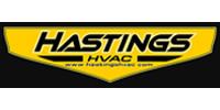 VASEY Facility Solutions - Hastings HVAC