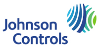 VASEY Facility Solutions - Johnson Controls