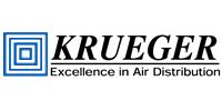 VASEY Facility Solutions - Krueger