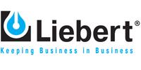 VASEY Facility Solutions - Liebert