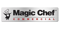 VASEY Facility Solutions - Magic Chef