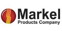 VASEY Facility Solutions - Markel