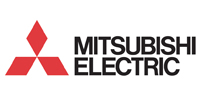 VASEY Facility Solutions - Mitsubishi Electric