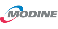 VASEY Facility Solutions - Modine