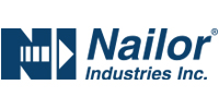 VASEY Facility Solutions - Nailor Industries