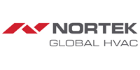 VASEY Facility Solutions - Nortek Global HVAC