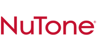 VASEY Facility Solutions - NuTone