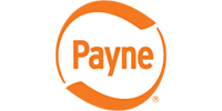 VASEY Facility Solutions - Payne