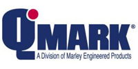VASEY Facility Solutions - QMark