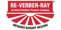 VASEY Facility Solutions - Re-Verber-Ray
