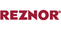 VASEY Facility Solutions - Reznor