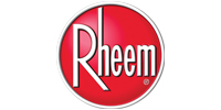 VASEY Facility Solutions - Rheem