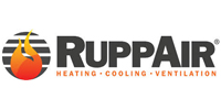 VASEY Facility Solutions - RuppAir